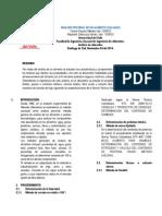 ANALISIS PROXIMAL (Salvado)Final (Autosaved) (1)