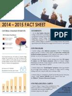 fact sheet final draft 10 27
