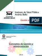 01. Concepto de Gestion y Administracion (1).pptx