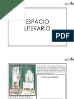 Literario
