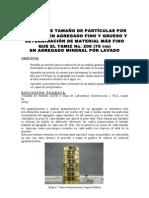 4. GRANULOMETRIA.doc
