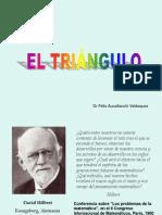 3. El Triángulo