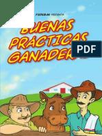 buenaspracticasganaderasbaja-131121082514-phpapp02