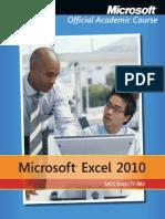 moacmicrosoftexcel2010exam77882