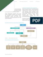 internal audit .pdf