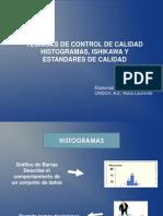 presentacinhistogramasishikawaestandardecalidad-121010221424-phpapp02