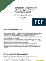 Paparan FGD Pemetaan Urusan.pdf