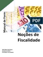 manual_fo