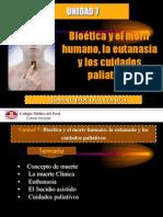 PPT_de_la_Unidad_7