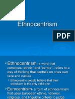 ss10-1 ri2 ch6 ethnocentrism pptx