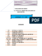 APUNTES PRIMERA CLASE