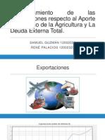 Presentación Cañonera Econometrial (1)
