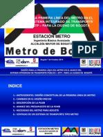 presentacion_alcaldia_07oct14.pdf
