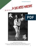 Livro-A-ORIGEM-DAS-ARTES-MARCIAIS-Karate-Do.pdf