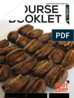 BOOT-Camp-Coffee-Booklet-v1.1.pdf