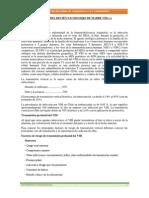 NEONATOLOGIA VIHRCR