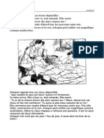 Arlequin_8.pdf