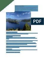 Geografía y Clima de la Argentina.docx