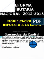 modificaciones IR 2012-2013.pptx