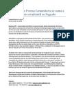 40125325-Comunicado-Prensa-Estudiantes-MCC-Universidad-del-Sagrado-Corazon.pdf