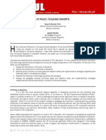 Lecture_2._ICT_policy_tools_concepts.pdf