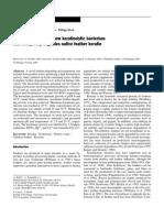 Azokeratin Protocol