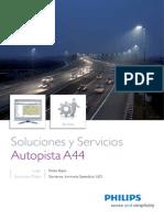 Autopista-A44