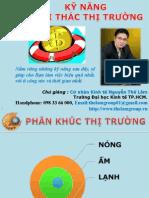 kynangkhaithacthitruong-100227120008-phpapp01.ppt