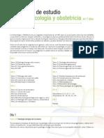 PLAN_GC_07.pdf