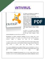 ANTIVIRUS.docx