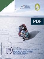 GEM Bolivia10.pdf