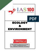 Environment Ecology.pdf