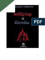 Bullying e Dirieto_livro Completo