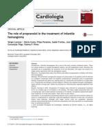 el rol del propranolol.pdf