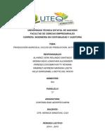 PRODUCCION AGRICOLA-CICLOS DE PRODUCCION-ACTIVOS BIOLOGICOS.docx