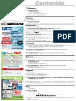 PAF 498 Factoraje Financiero