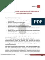 05. Modul Akuntansi Biaya - ch. 6 _ok_.pdf