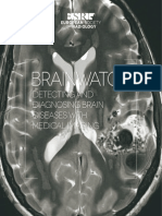 BrainImaging Booklet