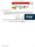 NPTEL __ Chemical Engineering - Fuel Cell Technology
