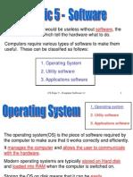 softwarepowerpoint