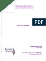 Relaciones Profesionales y Uniones Obreras