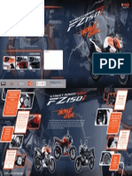 FZ150i_V3