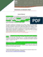 Juan Lastiri Eje3 Actividad3 Final Scribd