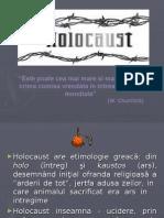 HOLOCAUSTUL.ppt