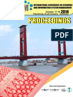 The Effect of Palembang City Government Readiness in Accepting The Transfer of PBB-P2 and BPHTB as A Local Tax on The Taxpayer's Perception
