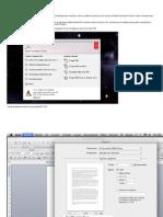 Productos Adobe