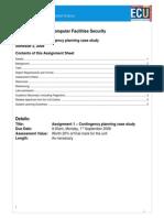 Assignment1-2008-2.44414 (2)