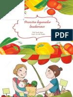 povestea_legumelor_laudaroase.ppt