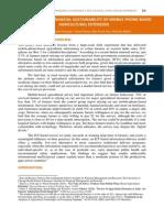 M7.2 Policy Brief.pdf