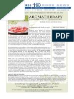 Aromatherapy Pr